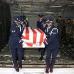 us-air-force-77967_640
